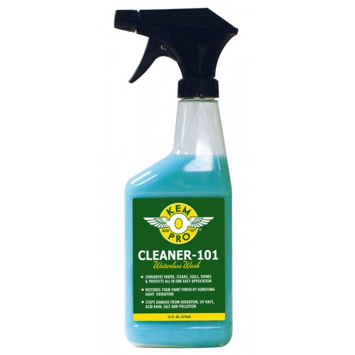 How To Clean Acid Rain Off Car Paint